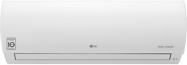 LG – PRESTIGE